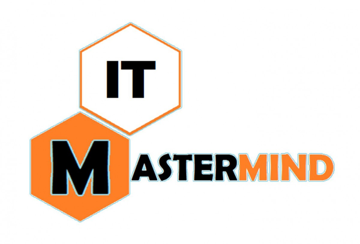 IT Mastermind - Premium Website Design & Professional IT Solutions for the Vaal Triangle including Three Rivers, Vereeniging, Vanderbijlpark, Meyerton, Sasolburg, Gauteng, South Africa